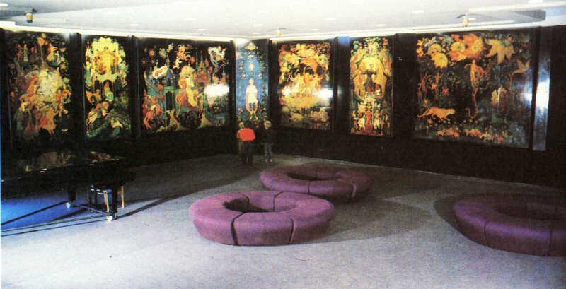 http://palekh.narod.ru/museums/detmuzt.jpg