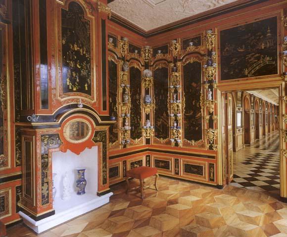 http://palekh.narod.ru/museums/monpl-3.jpg height=480
