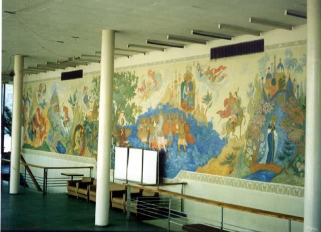 http://palekh.narod.ru/museums/ruslan.jpg
